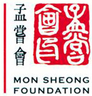 MonSheong-logo