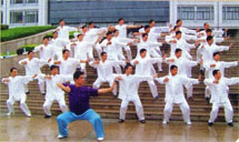 ZhangMingLiang-teaching-class